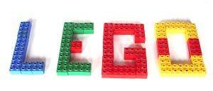 lego-img_0093
